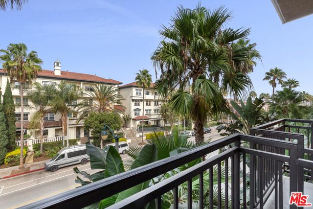 6020 Seabluff Dr, Playa Vista, CA 90094 Photo 30