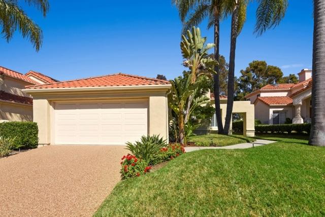 12380 Avenida Consentido, San Diego, CA 92128