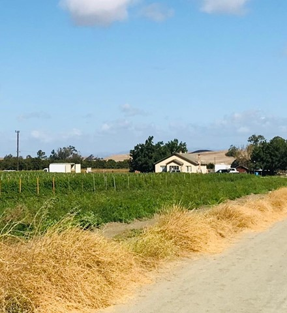 480 Mitchell Road, San Juan Bautista, CA 95045