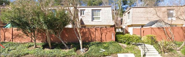 Photo of 4089 Yankee Drive, Agoura Hills, CA 91301