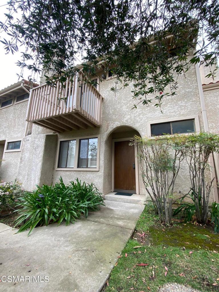 99     Helecho Court, Thousand Oaks CA 91362