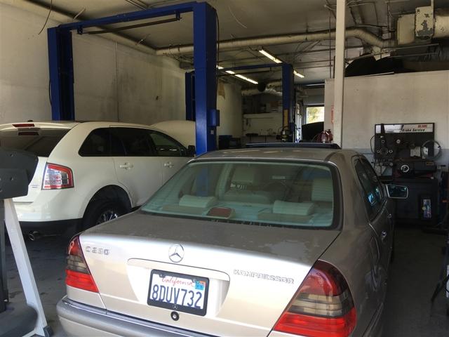 5782 Miramar Rd., San Diego, CA 92121