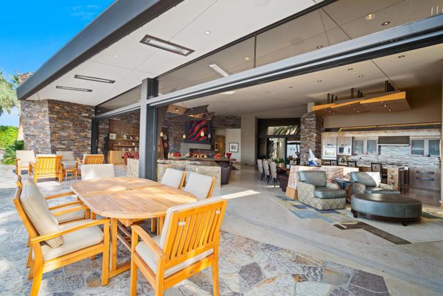 Image 60 of 55 Granite Ridge Rd, Rancho Mirage, CA 92270