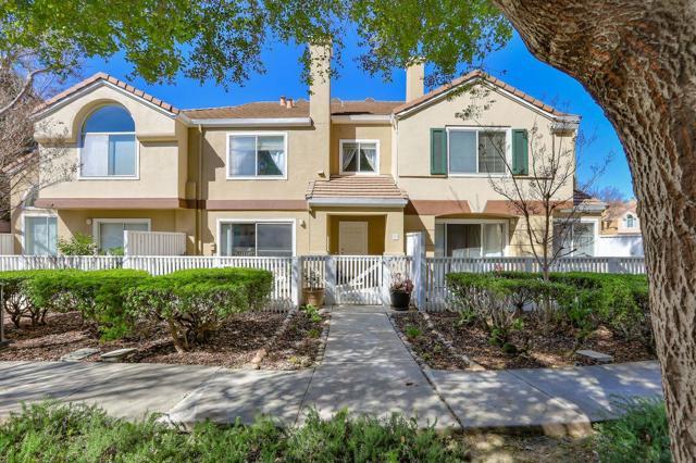 6969 Rodling Drive B, San Jose, CA 95138