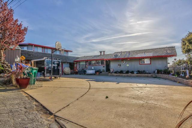 31 Vista Drive, Salinas, CA 93907
