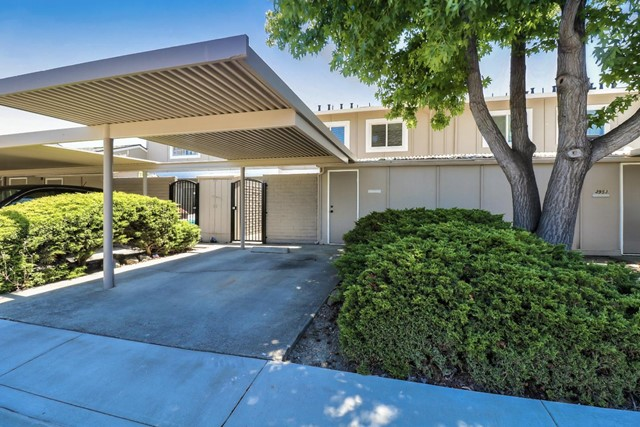 3963 Lake Woodland, Fremont, CA 94555