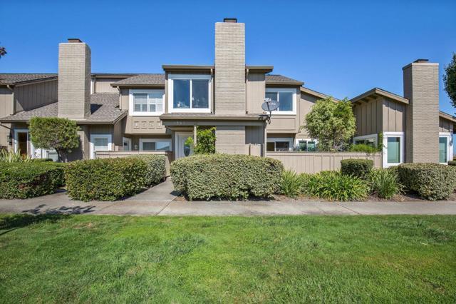 1583 Beach Park Boulevard, Foster City, CA 94404