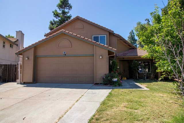 2791 Canal Court, Fairfield, CA 94533