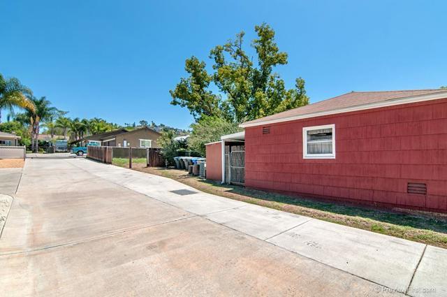 4411 Dale Ave, La Mesa, CA 91941 Photo 19
