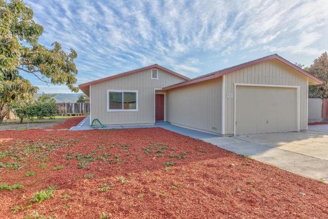 970 Elko Street, Gonzales, CA 93926