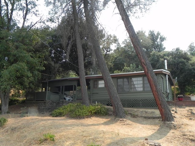 9792 Oak Grove Dr, Descanso, CA 91916 Photo