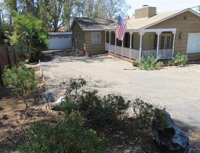 9101 Mollywoods Ave, La Mesa, CA 91941