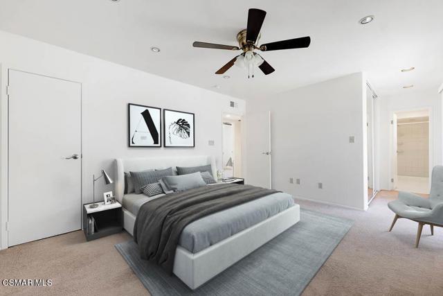 22. 187 Teasdale Street Thousand Oaks, CA 91360