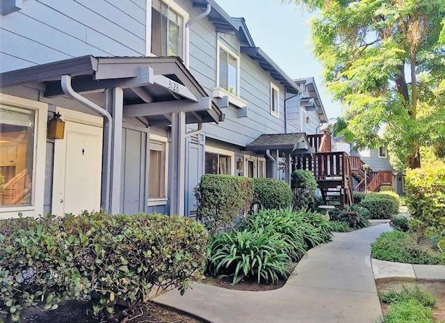 3128 Shofner Place, San Jose, CA 95111