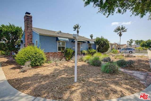 11906 Beatrice St, Culver City, CA 90230 Photo