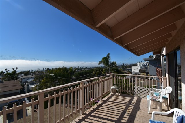 2242 Oxford Ave, Cardiff by the Sea, CA 92007