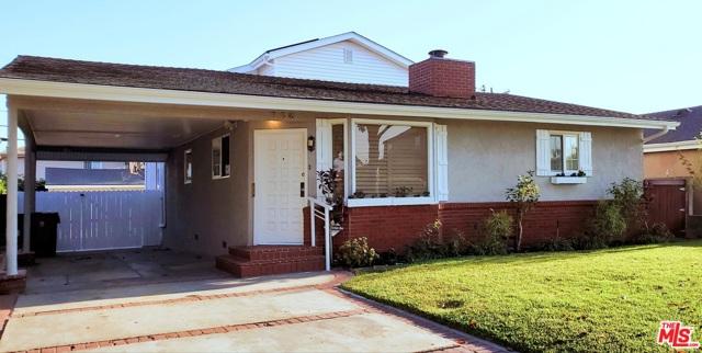 336 E Hillsdale Street, Inglewood, CA 90302