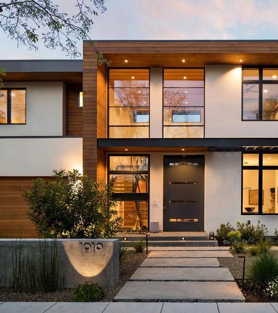 1919 Webster Street, Palo Alto, CA 94301