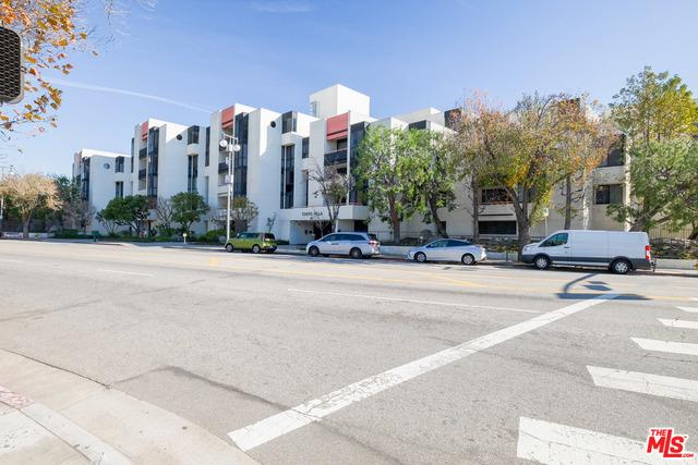 222 S CENTRAL Avenue 200, Los Angeles, CA 90012