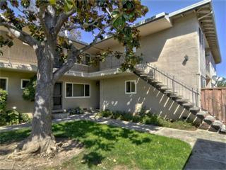 3588 Payne Avenue 9, San Jose, CA 95117
