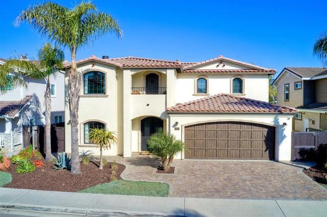 6468 Franciscan Road, Carlsbad, CA 92011