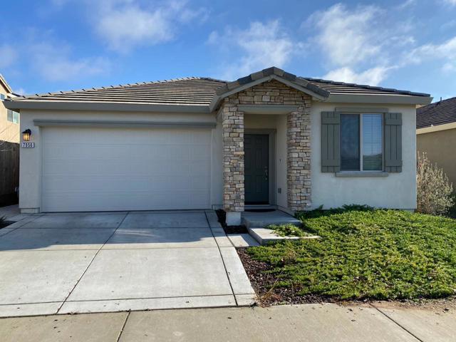 7956 Bing Drive, Antelope, CA 95843