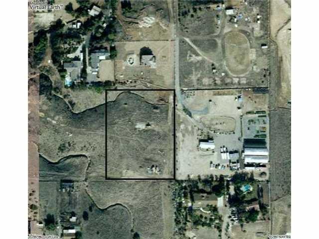 3413 El Rancho Grande Rd, Bonita, CA 91902
