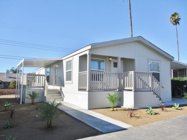 1500 Richmond Road 5, Santa Paula, CA 93060