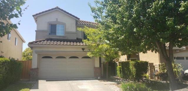 109 Claremont Crest Court, San Ramon, CA 94583