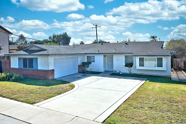114 E Calle La Guerra, Camarillo, CA 93010 Photo