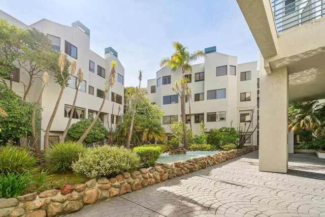 320 Peninsula Avenue 412, San Mateo, CA 94401