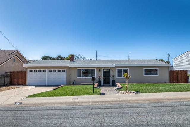 1061 Waring Street, Outside Area (Inside Ca), CA 93955
