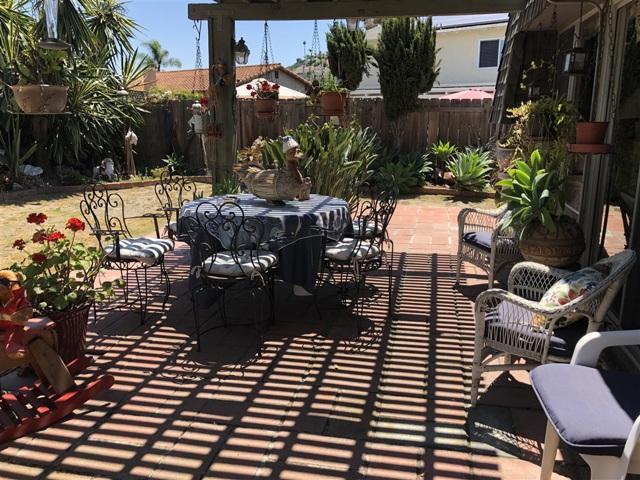 7221 Stratus Court, San Diego, CA 92120