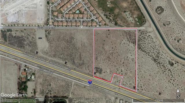 Listing Details for 85985 Vista Del Norte, Coachella, CA 92236