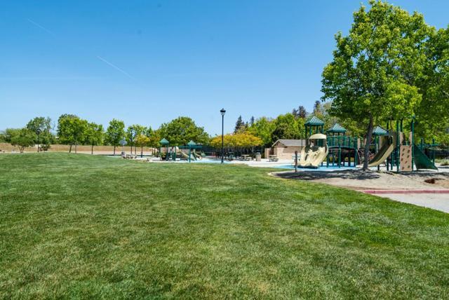 50. 1015 Brackett Way Santa Clara, CA 95054
