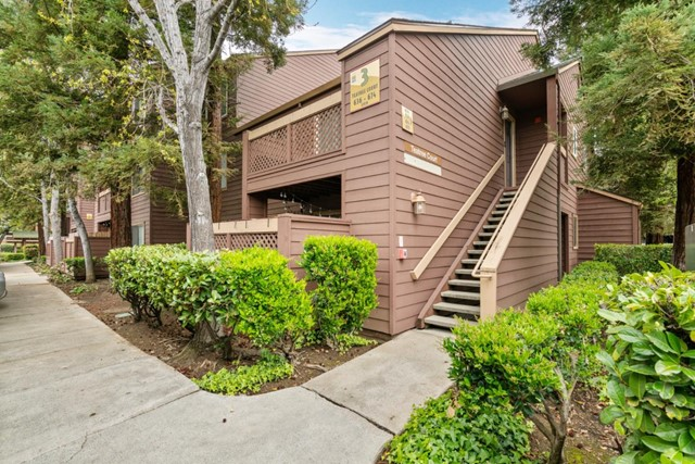 672 Teatree Court, San Jose, CA 95128