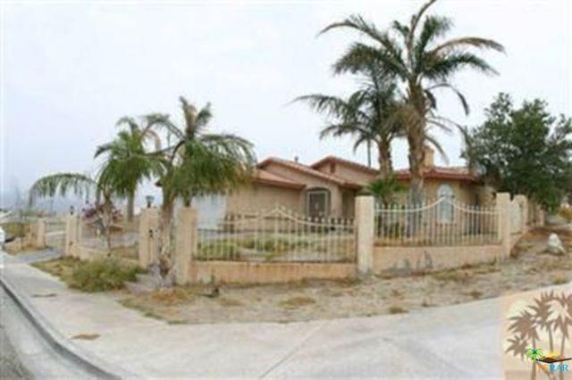 67890 Alameda Dr, Desert Hot Springs, CA 92240