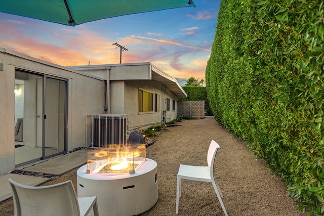 7. 3390 E Paseo Barbara Palm Springs, CA 92262