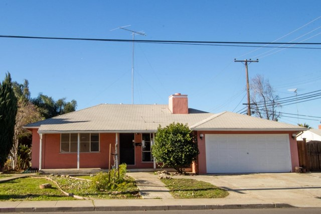 324 Cypress Avenue, Santa Clara, CA 95050