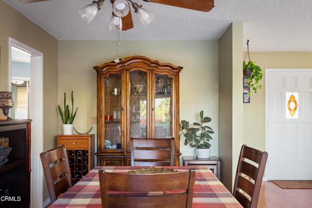 1866 Sinaloa Av, Pasadena, CA 91104 Photo 7