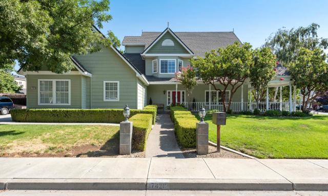 17420 Walnut Grove Drive, Morgan Hill, CA 95037