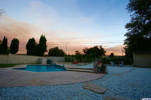 11377 Hela Av, Lakeview Terrace, CA 91342 Photo 30