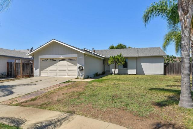 5915 Mabie Court, San Jose, CA 95123