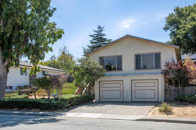 1668 Sierra Avenue, Outside Area (Inside Ca), CA 93955