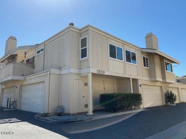 Photo of 1320 San Simeon Court #3, Ventura, CA 93003