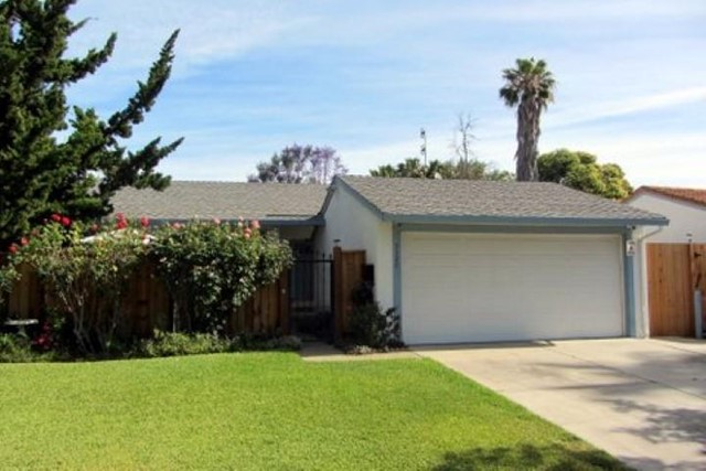 5320 Pebbletree Way, San Jose, CA 95111