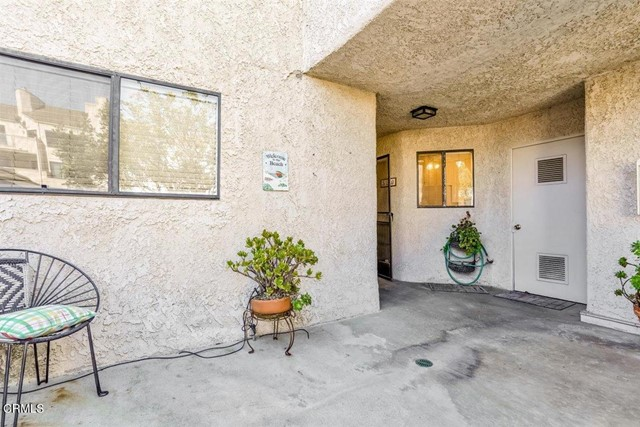 Photo of 530 Island View Circle, Port Hueneme, CA 93041