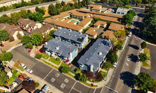 75 Union Avenue 3, Campbell, CA 95008