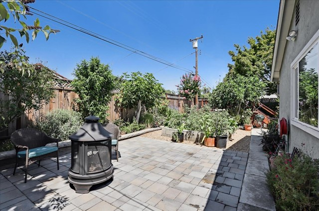 48. 4995 Wayland Avenue San Jose, CA 95118