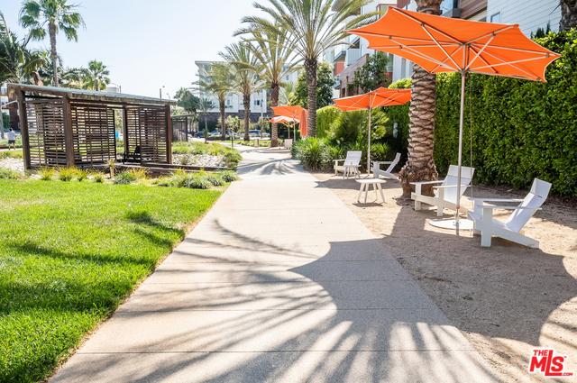 12658 Sandhill Ln, Playa Vista, CA 90094 Photo 39
